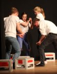 schultheater2019-6