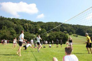 volleyball-openair-2019 (1)