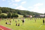 volleyball-openair-2019 (2)