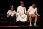 Q12-Theater2019 (23)