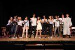 Q12-Theater2019 (29)