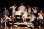 Q12-Theater2019 (7)