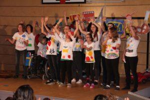 Singspiel2019 (8)