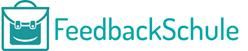 feedback-schuleLogo-SMALL