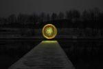 kunst12-fotoprojekt (1)