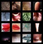 kunst12-fotoprojekt (2)