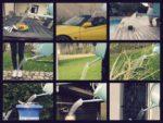kunst12-fotoprojekt (4)