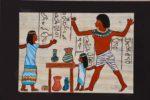 kunst6-papyrus (1)