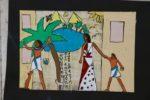 kunst6-papyrus (2)