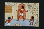 kunst6-papyrus (3)