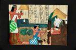kunst6-papyrus (4)