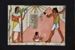 kunst6-papyrus (5)