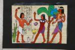 kunst6-papyrus (6)