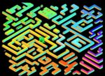 kunst7-labyrinth (1)