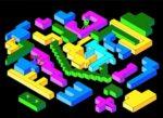 kunst7-labyrinth (2)