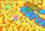 kunst7-labyrinth (3)