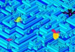 kunst7-labyrinth (4)