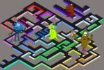 kunst7-labyrinth (5)