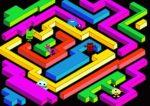 kunst7-labyrinth (6)