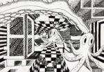 kunst9-perspektive (2)