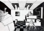 kunst9-perspektive (3)