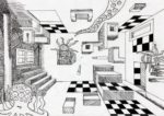 kunst9-perspektive (4)