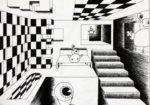kunst9-perspektive (5)