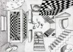 kunst9-perspektive (6)