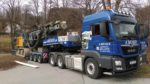 Anlieferung-Schwertransport (3)