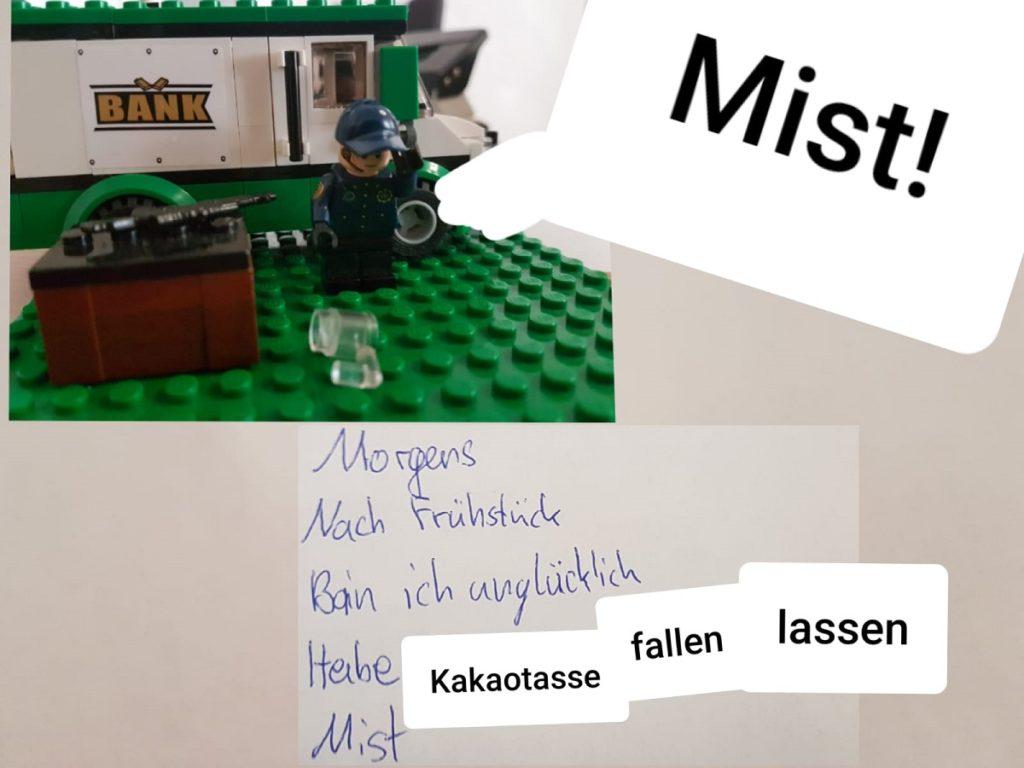 Laforsch_Fabian_Gedicht