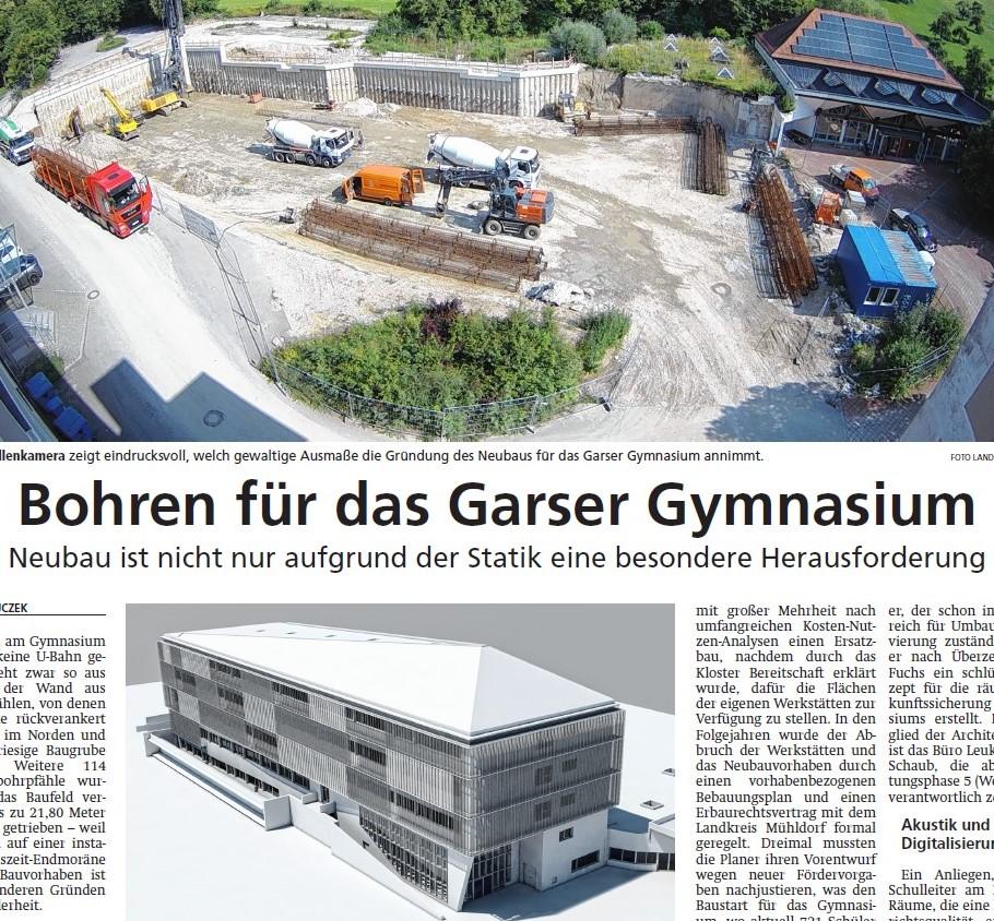 2020-10-10-Muehldorfer-Anzeiger_neubau_duc-vorschau